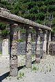 Pompeya. Villa de los Misterios. 06.JPG