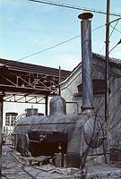 Ponferrada chaudiere fixe avril-1984.jpg