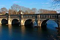 Pont canal à Beziers.jpg