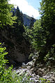 Pont du Diable 13072015 14.jpg