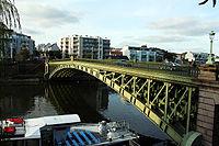 Pont du général de la Motte Rouge.jpg