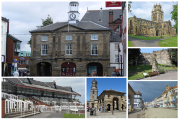 Pontefract collage.png