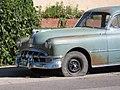 Pontiac Strato Streak (2796598445).jpg