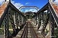 Pontilhão ferroviário em Jaciguá - panoramio.jpg
