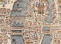 Ponts de l'ile de la Cité (1550).jpg