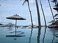 Pool Mai Samui - panoramio (2).jpg