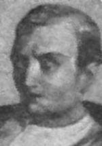 Popedonus