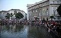 Popfest 2013-07-25 Karlsplatz TU-Wien.jpg