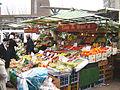 Poplar chrisp street market 1.jpg