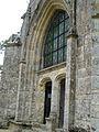 Porche Chapelle de Gornévec.jpg