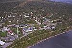 Porjus, kraftstation och samhälle - KMB - 16000300032113.jpg