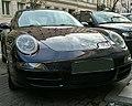 Porsche 911 (997).jpg