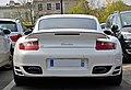 Porsche 911 Turbo (7048388945).jpg