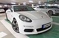 Porsche 970 Panamera S E-Hybrid.jpg