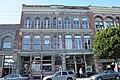 Port Townsend - Pioneer Building 01.jpg