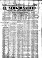 Portada Neogranadino 15 de julio de 1856.tif