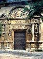 Portada del Palacio de los Páez Castillejo (Córdoba, Spain).jpg