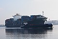 Portal-Schifffahrt02.JPG
