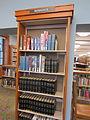 Portland Central Library, Oregon (2012) - 038.JPG