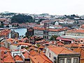 Porto, vista da Sé do Porto (5).jpg