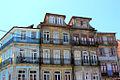 Porto (6600496533).jpg