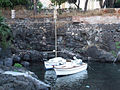 Porto Ulisse-Ognina-Catania-Sicilia-Italy - Creative Commons by gnuckx (3670355421).jpg