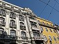 Portogallo 2007 (1678497130).jpg