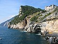 Portovenere - Flickr - picdrops.jpg