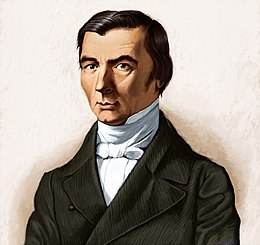 PortraitBastiat.jpg