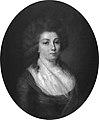 Portrait de la comtesse de Combourg.jpg