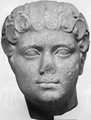 Portrait der Flavia Domitilla minor.png