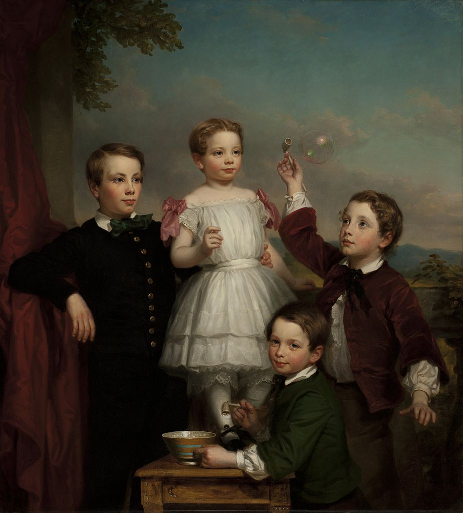 centuries of childhood by philippe aries essay Since the publication of the influential book by philippe aries in the 1960, 'centuries of childhood', it caused a major topic of interest for historians for many years, oral.