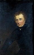 Edward Thomas Daniell