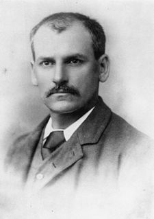 Alfred Cowley Australian politician