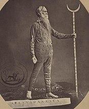 William Price, M.R.C.S., L.S.A