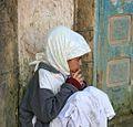 Portrait of a Moroccan Girl (4260760150).jpg