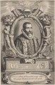 Portret van Justus Lipsius, humanist en hoogleraar te Leiden en Leuven BN 863.tiff