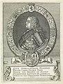 Portret van Willem IV, prins van Oranje-Nassau, RP-P-OB-104.674.jpg