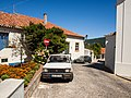 Portugal 2012 (8010499657).jpg