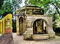 Portugal Mafra Jardim do Cerco (472680846).jpg