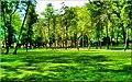 Portugal Mafra Jardim do Cerco (472817864).jpg