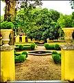 Portugal Mafra Jardim do Cerco (472830795).jpg