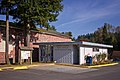 Post Office in Wilkeson, WA.jpg
