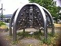 Post Skulptur Brunnen Spandau 2.jpg