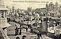 Postcard Franco-British Exhibition (1908) 12.jpg