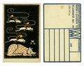 Postcard Nr. 49 of the Wiener Werkstätte.tif