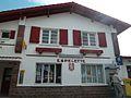 Poste Espelette 20130901.jpg