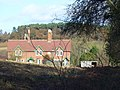 Postford Farm Cottages - geograph.org.uk - 624633.jpg