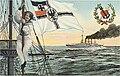 Postkarte Kaiserliche Marine um 1890.jpg