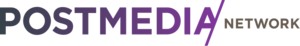 Postmedia Network's logo
